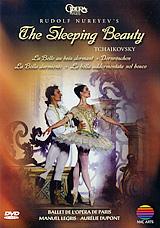 The Sleeping Beauty laurent de brunhoff babar visits another planet