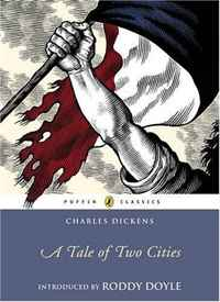 A Tale of Two Cities (Puffin Classics) a tale of two cities