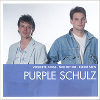 Zakazat.ru Purple Schulz. The Essential