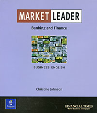 Market Leader: Banking and Finance