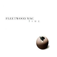 Fleetwood Mac Fleetwood Mac. Time fleetwood mac fleetwood mac in concert 3 lp