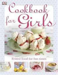 The Cookbook for Girls paleo cookbook for dummies