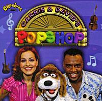 Дэвид Грант,Carrie Carrie & David's. Popshop carrie свитер