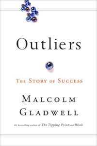 Outliers: The Story of Success david keane the art of deliberate success the 10 behaviours of successful people