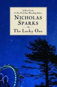 The Lucky One nicholas sparks the best of me