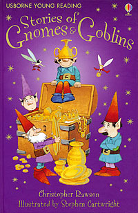 Stories of Gnomes & Goblins блуза care of you care of you ca084ewubl30