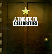 A Tribute to Celebrities notte magica a tribute to the three tenors dvd
