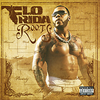Flo Rida Flo Rida. R.O.O.T.S. дэвид гетта flo rida ники минаж тайо круз лудакрис afrojack дженифер хадсон jessie j david guetta nothing but the beat 2 lp