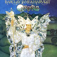Barclay James Harvest Barclay James Harvest. Octoberon harvest hunting