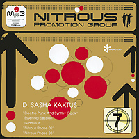 DJ Sasha Kaktus DJ Sasha Kaktus. Vol. 7 (mp3) collins essential chinese dictionary