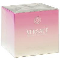 Versace Bright Crystal. Парфюмированный дезодорант, 50 мл510040Versace представляет аромат Bright Crystal, явление редкой красоты с оттенками свежих, вибрирующих, цветочных нот. Всепоглощающая страсть, кристальная прозрачность, яркое великолепие. Манящий и роскошный аромат для женщины Versace, сильной и уверенной, и в то же время очень женственной и чувственной, и всегда эффектной. Верхняя нота: Гранат, Юзу, Ледяной аккорд. Средняя нота: Магнолия, Пион, Лотос. Шлейф: Красное дерево, Мускус, Амбра. Цветочный фруктовый мускусный. Это композиция редкой красоты с оттенками вибрирующих, изысканных цветочных нот. Манящий и роскошный аромат для женщины Versace, сильной и уверенной, и в то же время очень женственной и чувственной, и всегда эффектной.