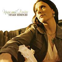 Zakazat.ru Susan Tedeschi. Hope And Desire