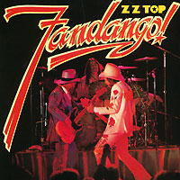 ZZ Top ZZ Top. Fandango free shipping 25x47x12mm deep groove ball bearings 6005 zz 2z 6005zz bearing 6005zz 6005 2rs