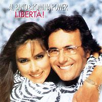 Al Bano & Romina Power. Liberta!