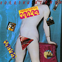The Rolling Stones The Rolling Stones. Undercover harford t the undercover economist