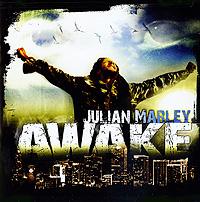 Julian Marley. Awake