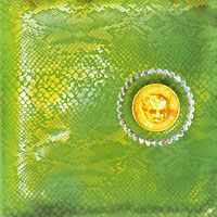 Элис Купер Alice Cooper. Billion Dollar Babies