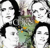 The Corrs The Corrs. Home cd the corrs best of