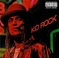 Кид Рок Kid Rock. Devil Without A Cause кид рок kid rock devil without a cause 2 lp