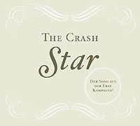 The Crash The Crash. Star diy miniature the star coffee bar wooden doll house with led light music