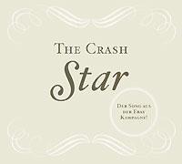 The Crash. Star