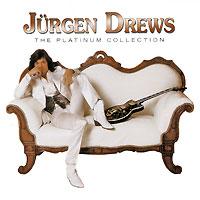 Jurgen Drews. The Platinum Collection Warner Music,Торговая Фирма