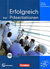 Erfolgreich bei Praesentation (+ CD) paul temporal branding for the public sector creating building and managing brands people will value