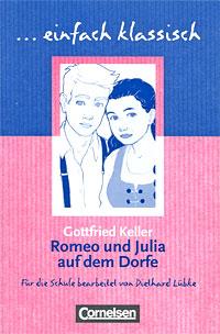 Romeo und Julia auf...