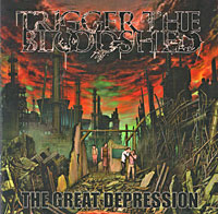 Trigger The Bloodshed. The Great Depression