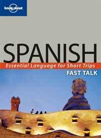 Fast Talk Spanish