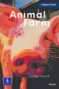 Animal Farm where have all the heroes gone