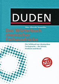 Das Worterbuch chemischer Fachausdrucke dieter bauerle laser grundlagen und anwendungen in photonik technik medizin und kunst