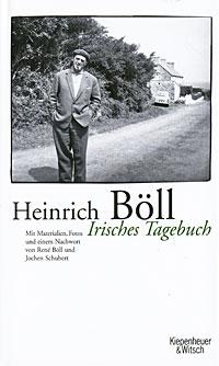 Irisches Tagebuch heinrich heine deutschland ein wintermärchen