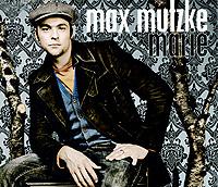 Max Mutzke. Marie