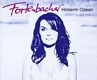 Fortenbacher Fortenbacher. Hinterm Ozean сумка picard 8563 929 023 ozean