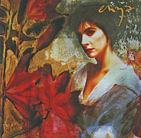 Enya Enya. Watermark enya enya the memory of trees