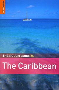 The Rough Guide to the Caribbean  виниловые пластинки trees on the shore 180 gram