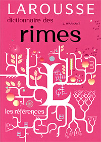 Dictionnaire des rimes theatre complet ii le sauvage oncle vania la cerisaie et neuf pieces en un acte
