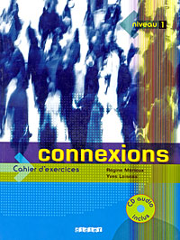 Connexions: Cahier d'exercices: Niveau 1 (+ CD) investment costs of renewable electricity technologies