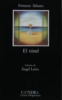 El Tunel driven to distraction