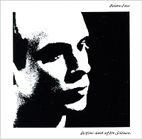 Брайан Ино Brian Eno. Before And After Science
