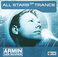 Armin Van Buuren – 10 Years (CD1):         01. Hymne        02. Sail        03. Love You More (Feat. Racoon)        04. Communication (Part 3)        05. Yet Another Day (Feat. Ray Wilson)        06. Burned With Desire (Feat. Justine Suissa) (Rising Star Mix)        07. 4 Elements        08. Sound Of Goodbye (Dark Matter Remix)        09. Clear Blue Moon        10. Bluer Fear        11. Exhale (Feat. System F)                Armin Van Buuren – 10 Years (CD2):         12. Who's Who's Watching (Tonedepth Remix)        13. Saturday Night (Vs. Herman Brood)        14. Zocalo (Feat. Gabriel & Dresden)        15. This World Is Watching Me (Vs Rank 1 Feat. Kush)        16. Sunspot (Feat. Airwave)        17. Touch Me        18. Simple Things (Feat. Justine Suissa)        19. Shivers (Alex M.O.R.P.H. Red Light Dub)        20. Wall Of Sound (Airbase Presents Parc Mix) (Feat. Justine Suissa)        21. Intruder (Feat. M.I.K.E.)                Armin Van Buuren – A State Of Trance 2008. CD1 – On The Beach:         22. Armin Van Buuren Feat. Jaren – Unforgivable (First State Remix)         23. DJ Tatana – Spring Breeze (Martin Roth Summerstyle Remix)         24. Mike Foyle – Bittersweet Nightshade         25. M6 – Amazon Dawn         26. Andy Moor – Fake Awake (The Blizzard Remix)         27. Blake Jarrell – Punta Del Este (Beach Mix)         28. Benya Feat. Penny Nixon – Serendipity         29. Ohmna – Satori Waterfalls         30. Signalrunners & Julie Thompson – These Shoulders         31. Myon & Shane 54 Feat. Carrie Skipper - Vampire         32. Julian Vincent Feat. Cathy Burton – Certainty (Mark Otten Dub)         33. Tenishia Feat. Tiff Lacey – Burning From Inside (Tenishia's Burning Dub)         34. Mr.Sam Feat. Claud9 - Cygnes         35. Lange Feat. Sarah Howells – Out Of The Sky (Kyau Vs. Albert Remix)                 Armin Van Buuren – A State Of Trance 2008. CD2 – In The Club:         36. Arnej Feat. Josie – Strangers We've Become (Intro Tech Dub)         37. Sunlounger Feat. Zara – Lost (Club Mix)         38. Offer Nissim – For Your Love (Sied Van Riel Remix)         39. Ilya Soloviev & Paul Miller – Love Summer (Orjan Nilsen Remix)         40. Markus Shulz – The New World         41. Robert Nickson & Daniel Kandi - Rewire         42. Giuseppe Ottaviani Feat. Stephen Pickup – No More Alone         43. The Thrillseekers Feat. Fisher – The Last Time (Simon Bostock Remix)         44. Stoneface & Terminal – Blueprint (Club Mix)         45. DJ Shah Feat. Adrina Thorpe – Back To You (Aly & Fila Remix)         46. Andy Blueman – Time To Rest (Live Guiter By Eller Van Buuren)         47. Thomas Bronzwaer - Certitude         48. 8 Wonders – The Return         49. Jochen Miller – Lost Connection         50. Armin Van Buuren Feat. Sharon Den Adel – In And Out Of Love (Richard Durand Remix)                 Included Spesial Tracks:        01. M.I.K.E. Feat. Armin - Pound         02. Armin Van Buuren - Birth Of Angel         03. Armin Van Buuren Feat. Jan Vayne - Serenity         04. Armin Van Buuren Vs. Herman Brood - Saturday Night (Club Mix)         05. Armin Van Buuren - The Sound Of Goodbye (Radio Edit)         06. Armin Van Buuren Feat. Susana - If You Should Go