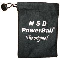 Мешочек для кистевого тренажера Powerball. Цвет: черный350hz metalМешочек выполнен из полиэстера черного цвета. Сверху затягивается веревочкой с пластиковым фиксатором.Мешочек предназначен для хранения кистевого тренажера Powerball. Изделие можно носить на поясе. Характеристики: Материал: полиэстер. Размер: 17 см х 12 см. Цвет: черный. Производитель: Россия.
