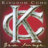 Kingdom Come Kingdom Come. Bad Image justice society of america thy kingdom come part 2