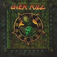 """""""Overkill"""" Overkill. Horrorscope"""