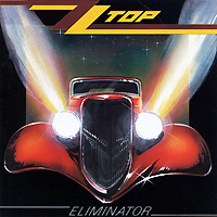 ZZ Top ZZ Top. Eliminator free shipping 25x47x12mm deep groove ball bearings 6005 zz 2z 6005zz bearing 6005zz 6005 2rs