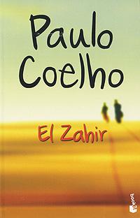 El Zahir las cadenas del destino