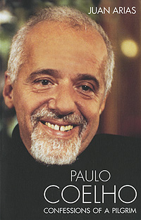 Paulo Coelho: Confessions of a Pilgrim the valkyries