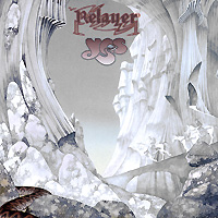 Yes Yes. Relayer