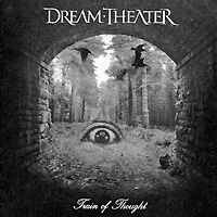 Dream Theater Dream Theater. Train Of Thought (ECD) theater of cruelty